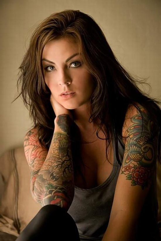 sex-tattooed-girl-advice