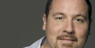 Jon+Favreau Assistir Filme Homem de Ferro 3   Dublado Online