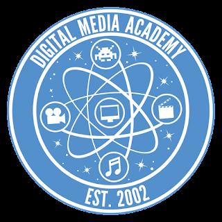 https://www.digitalmediaacademy.org/