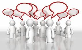 Cara Berkomentar Di Blog Agar Mendapatkan Backlink, Tips Trik, Cara Ampuh Mendapatkan Backlink Gratis, PutuGiBagi