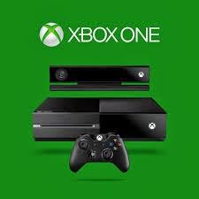 ¿Qué trae de nuevo la Xbox One?
