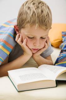 importancia de la lectura y la comprension lectora como herramie: