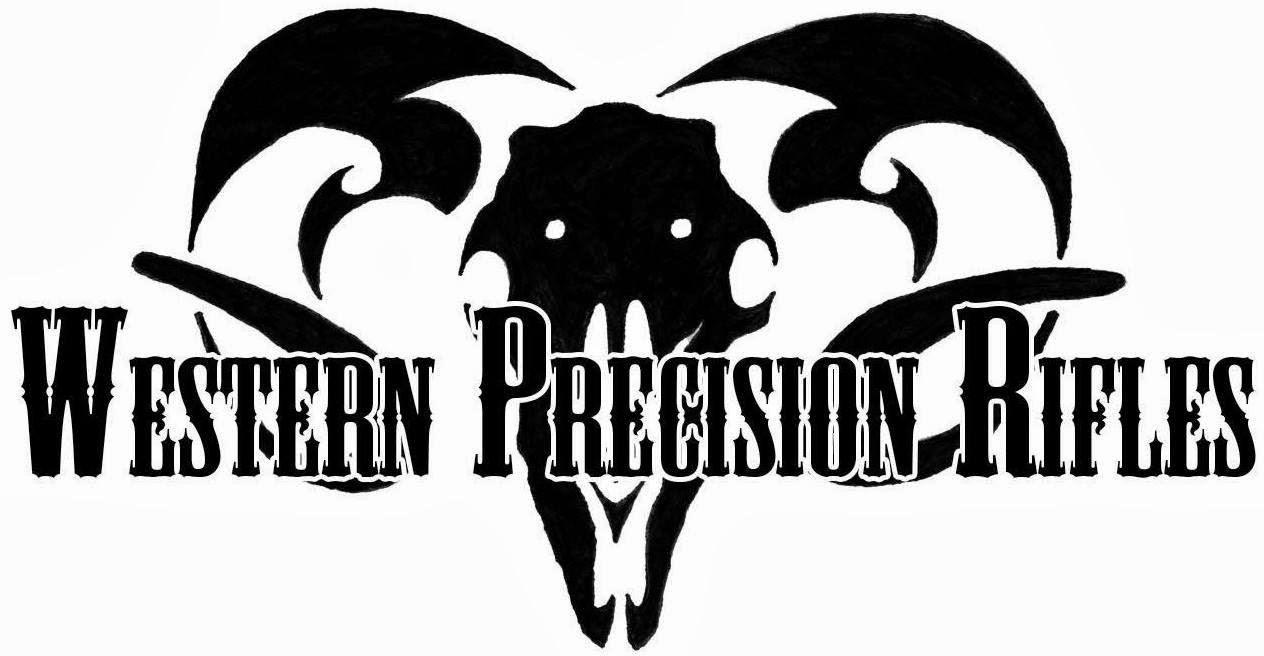 Western Precision