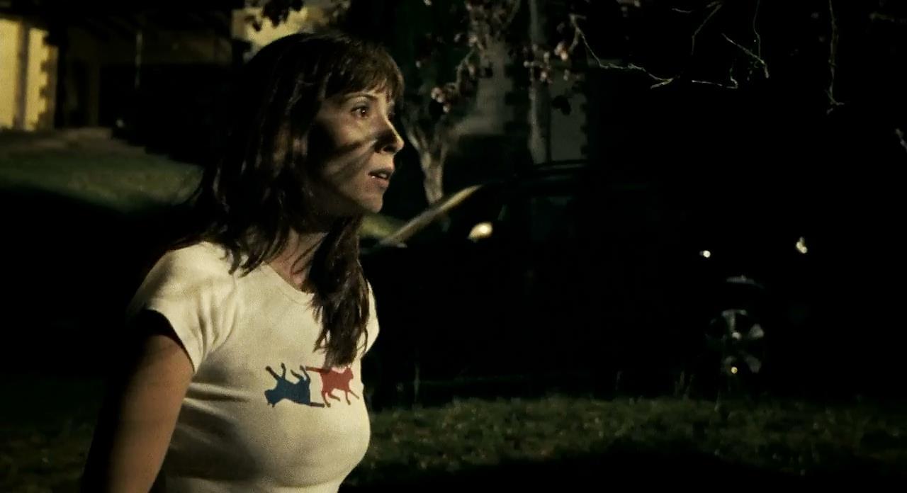Los Cronocrímenes (2007) BrRip 720p