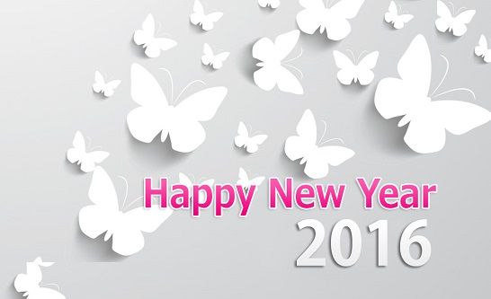 New Year Wishes Sms for Friends