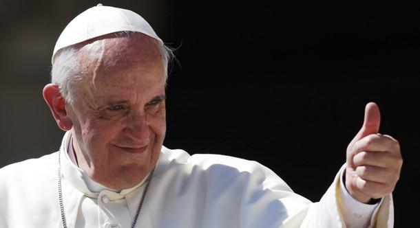 papa-francisco-iglesia-falso-profeta-origen