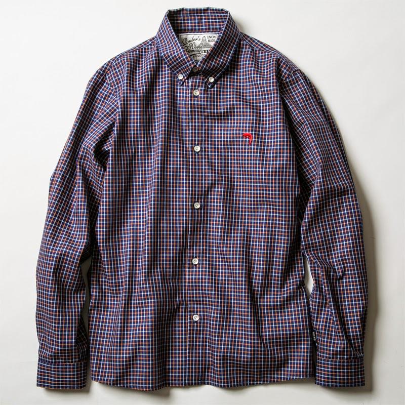 http://shop.ruler.jp/?pid=88549608