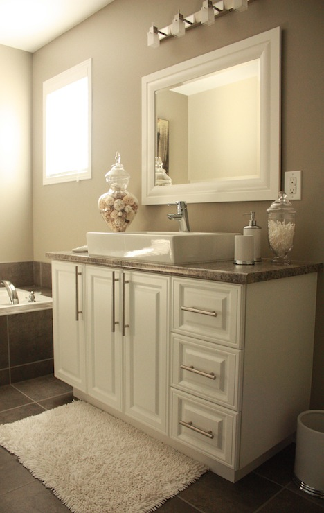 Kilim Beige Sherwin Williams Bathroom Pinterest Sherwin Williams ...