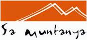 Sa Muntanya