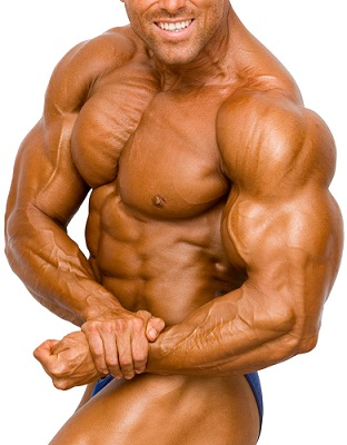 body builder, body builder images, body builder photos, body builder wallpaers