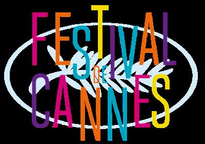 http://www.festival-cannes.fr/en/article/60533.html