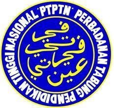 Diskaun PTPTN 10% dan 20%