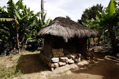 Santuario Prema Zayuna
