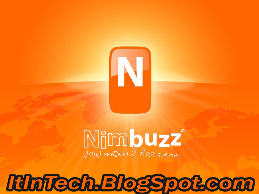nimbuzz free  for pc windows xp