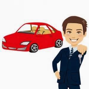 Iklan mobil dengan bunga 0 % hanya tipuan belaka, untuk merayu Anda supaya berkunjung ke dealer, sebelum saat memutuskan. Juga bila Anda telah temukan kredit dengan bunga rasional, mungkin saja perjanjian di dealer jadi lain masalah.