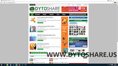 Google Chrome 47.0.2526.73 Offline Installer