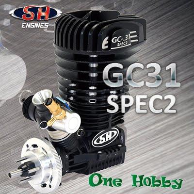 SH GC31 SPEC2