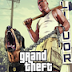 PC Game Download Grand Theft Auto V