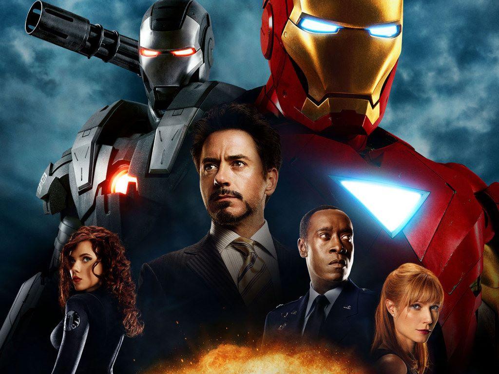 http://4.bp.blogspot.com/-whj_jnnYsUE/T9Exb2gfC-I/AAAAAAAAGoM/3GY_uxa0e1A/s1600/iron-man-2-poster.jpg