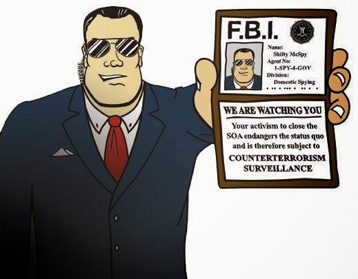 Obama FBI Sheriff Arpaio Birther Report