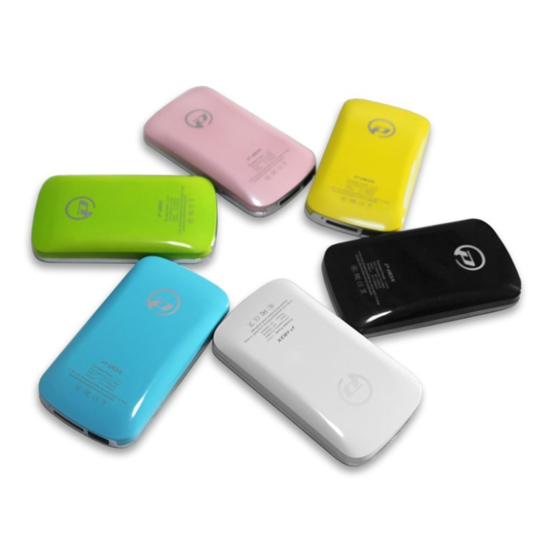 Best Powerbank Charger Buying Guide