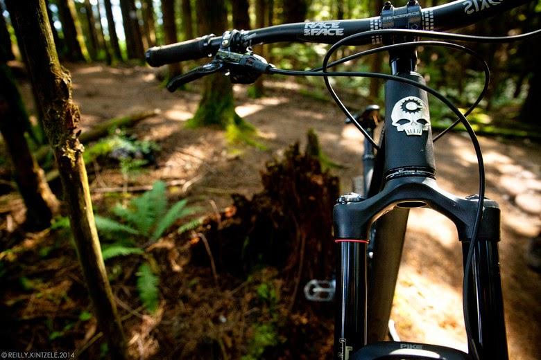 Bike News, New Product, New Bike, Report, Canfield Brothers Balance 2015, Canfield Brothers 2015, Canfield Brothers 2015 Balance