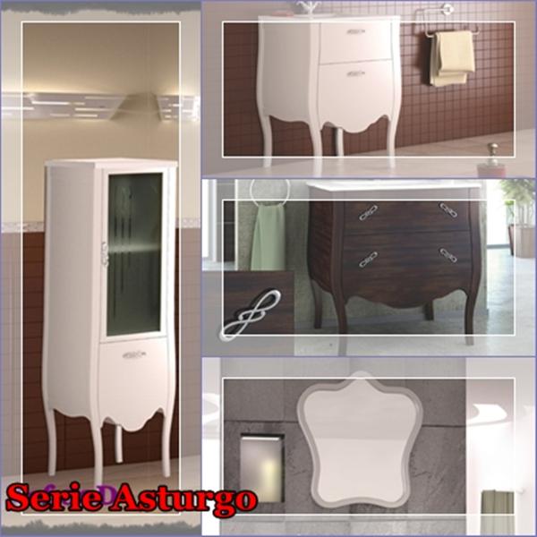 Muebles De Baño Lucena: online,espejos baño,muebles de madera,decoracion mueble,fabricante