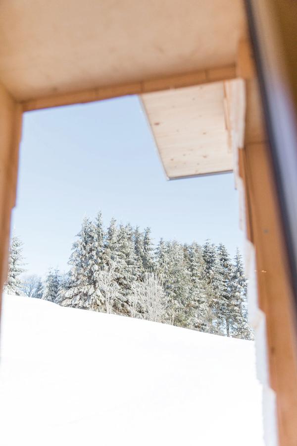 Wellnessurlaub im Schwarzwald