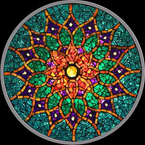 Centro Integral Mandala Mandalas Y Pintura - Pinturas-de-mandalas