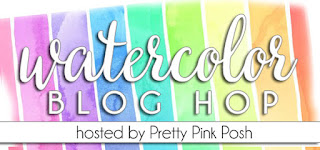 http://prettypinkposh.com/2015/06/watercolors-inspiration-and-prizes.html