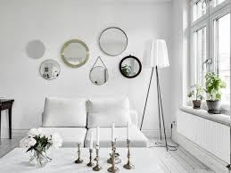 Espejos Redondos Para El Salon