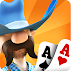 Governor of Poker 2 Premium v2.2.0