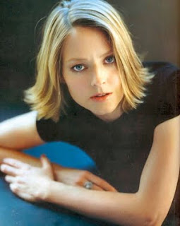 Jodie Foster Pictures