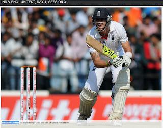 Ravindra-Jadeja-Kevin-Pietersen-IND-V-ENG-4th-TEST-DAY-1