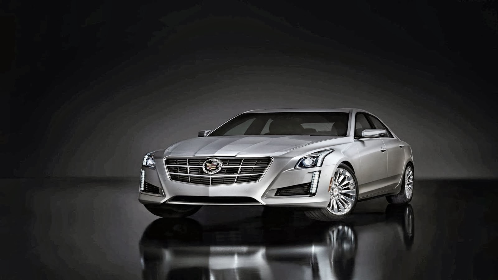 All hot informations download cadillac cts cars hd wallpapers 1080p - Car hd wallpapers 1080p download ...