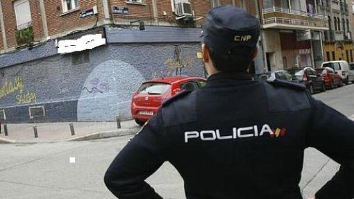El acoso laboral o mobbing, otro tema tabú en la Policía Nacional