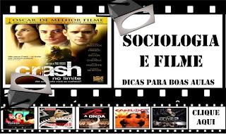 Dicas de Filmes para aula de Sociologia