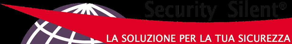 Security Silent Sistemi di sicurezza Torino