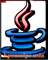 Aplikasi Java untuk handphone