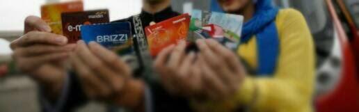 Info Lengkap Seputar, Transjakarta Full e-Tiketing