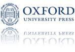 OXFORD SITE