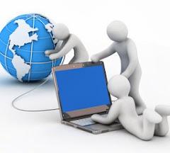 marketing online para negocios