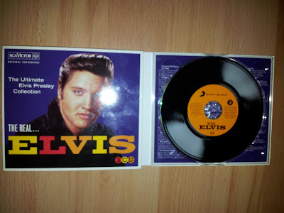 Elvis_Presley-The_Real_Elvis-3CD-2011-C4