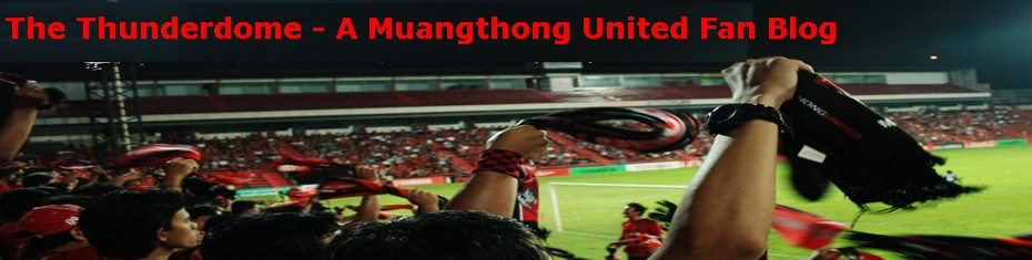 Muangthong United FC