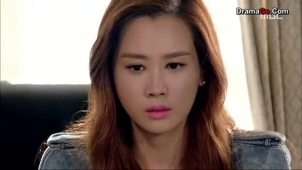 Sinopsis Hotel King episode 14 - part 2