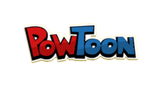 http://www.powtoon.com/dashboard/templates/