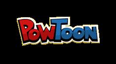http://www.powtoon.com/dashboard/templates/