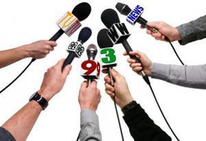 Napoli giornalismo UN'OVERDOSE SALUTARE di Stefano Maria Toma