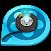 تطبيق QQPlayer لتشغيل معظم أنواع الوسائط للاندرويد للتحميل المباشر