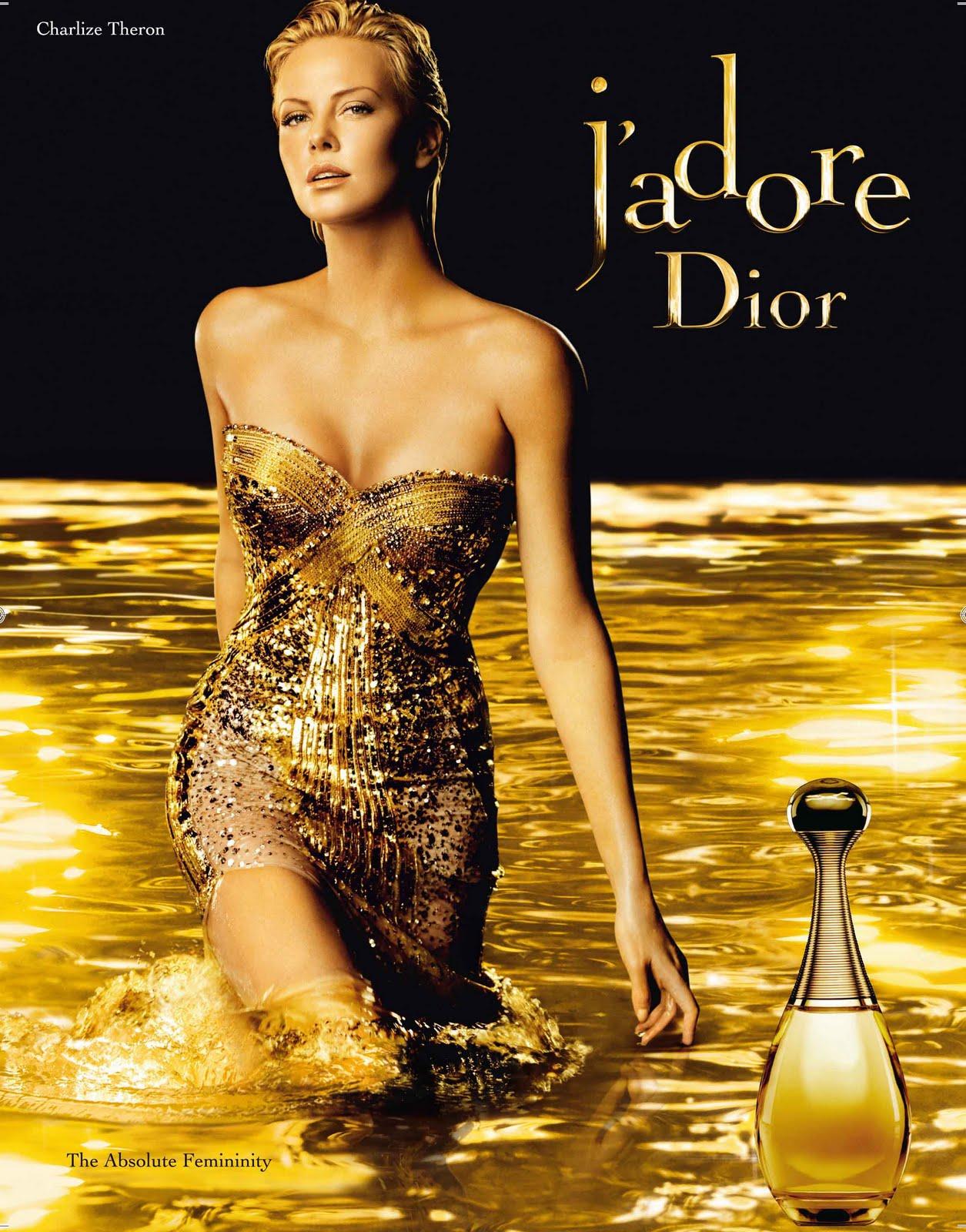 http://4.bp.blogspot.com/-wi9L5BUbuOM/Te-6whsTofI/AAAAAAAAASY/3Im3RQ6QSxc/s1600/perfume-jadore-dior7.jpg